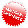 great boiler repair prices!